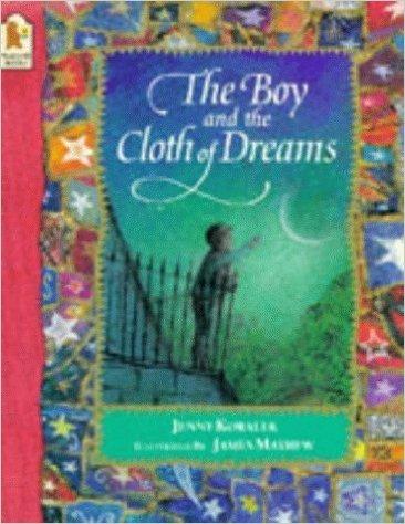 boy-cloth-dreams