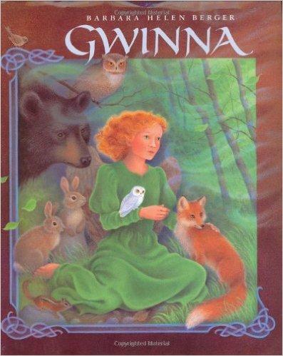 gwinna