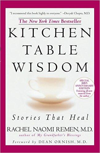 kitchen-table-wisdom