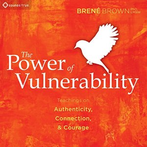 power-vulnerability