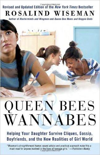 queen-bees
