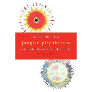 jungian-play-therapy